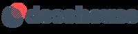Decohouse logo